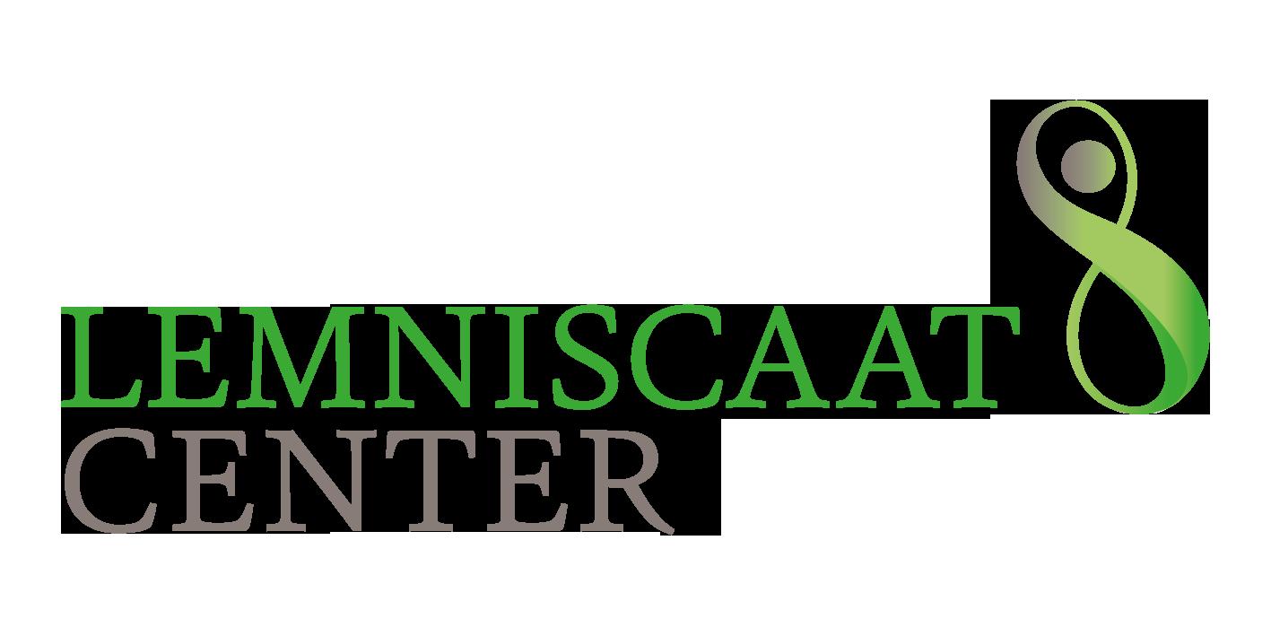 Lemniscaat center